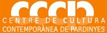 Centre de Cultura Contemporanea de Pardinyes